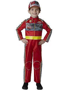 disney-cars-lightning-mcqueen-racing-suit