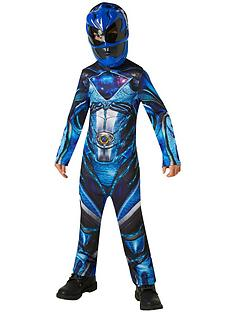 power-rangers-childs-costume-blue