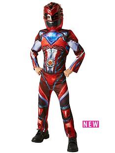 power-rangers-power-rangers-deluxe-childs-costume-red