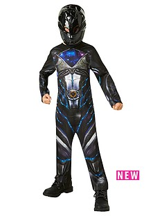 power-rangers-childs-costume-black