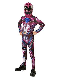 power-rangers-childs-costume-pink