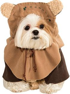 star-wars-dog-costume-ewok