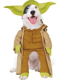 star-wars-dog-costume-yoda