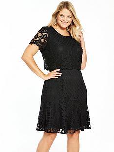 plus size dresses | shop plus size party dresses | very.co.uk