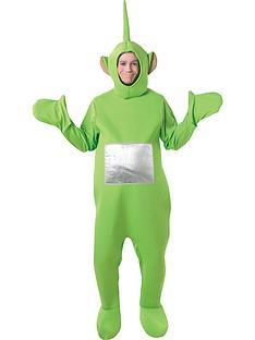 dipsy-teletubbies-costume