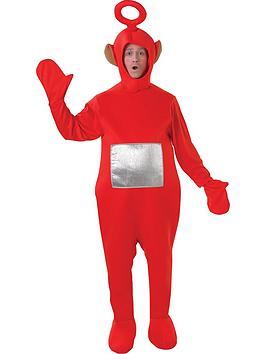 po-teletubbies-costume