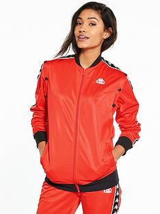 kappa-icepop-popper-2-in-1-track-jacket