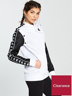 kappa-icepop-popper-2-in-1-track-jacket-blacknbsp