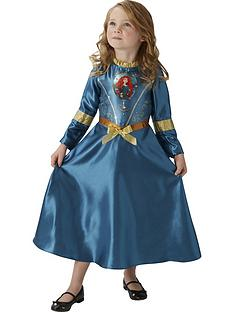disney-princess-childsfairytale-merida-childs-costume-with-free-book
