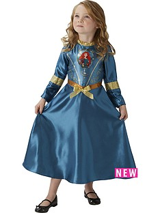 disney-princess-childsfairytale-merida-childs-costume