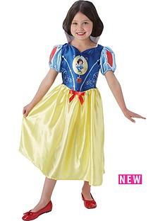 disney-princess-childs-fairytale-snow-white-childs-costume