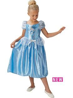 disney-princess-childs-fairytale-cinderella-childs-costume