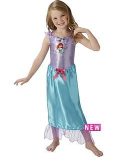 disney-princess-childs-fairytale-ariel-childs-costume