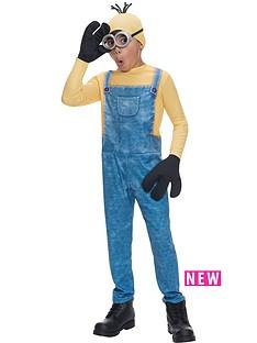 minions-minion-boys-kevin-childs-costume
