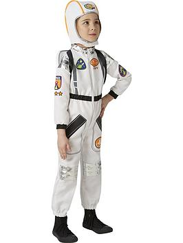 childs-astronaut-costume