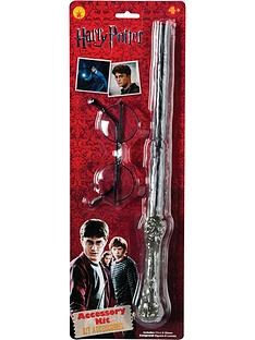 harry-potter-accessory-kit