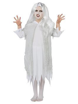 ghostly-spirit-halloween-costume