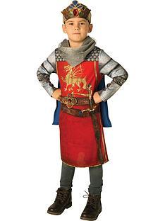 king-arthur-costume
