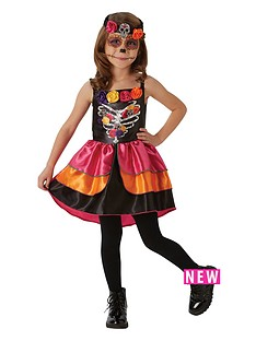 child-sugar-skull-day-of-the-dead-halloween-costume