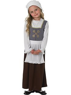 tudor-girl-costume