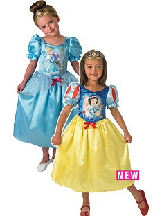 disney-princess-reversible-snow-white-to-cinderella-costume