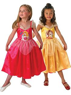 disney-princess-reversible-sleeping-beauty-to-golden-belle-costume