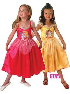 disney-princess-reversible-sleeping-beauty-to-golden-belle-costume