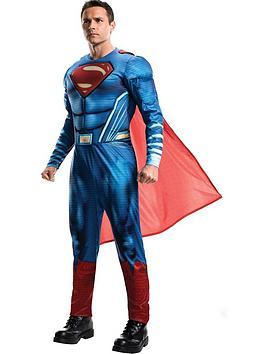 superman-adult-superman-dawn-of-justice