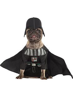 star-wars-dog-costume-darth-vader