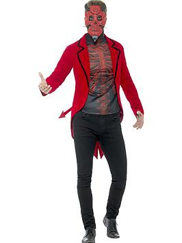 adult-day-of-the-dead-devil-halloween-costume