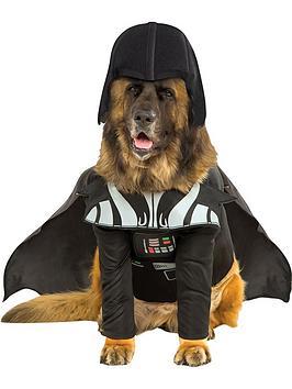 star-wars-dog-costume-darth-vader-big-dog