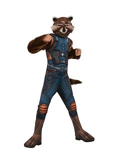 guardians-of-the-galaxy-deluxe-rocket-childs-costume