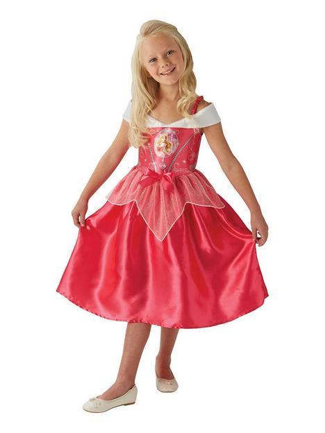 disney-princess-fairytale-sleeping-beauty-childs-costume