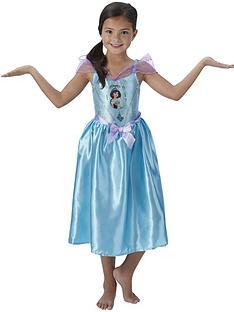 disney-princess-fairytale-jasmine--nbspchilds-costume
