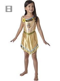 e0917bdf63f2 10-12 Years | Kids fancy dress costumes | Toys | www.very.co.uk