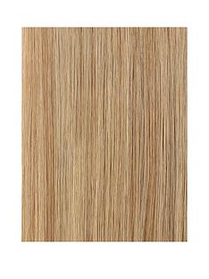 beauty-works-beauty-works-mane-attraction-weft-100-remy-hair-18-inch-110-grams