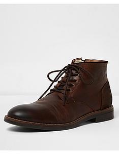 river-island-leather-chukka-boot