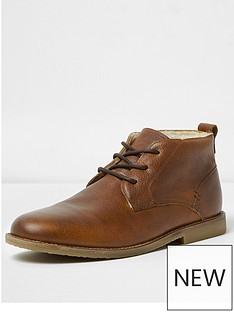 river-island-leather-desert-boot