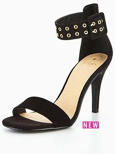 oasis-eyelet-ankle-strap-sandal