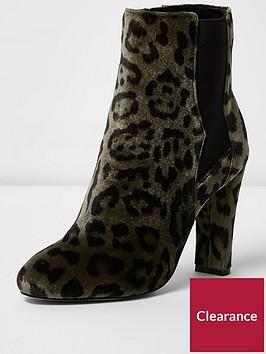 river-island-river-islandnbspleopard-high-heeled-ankle-boot