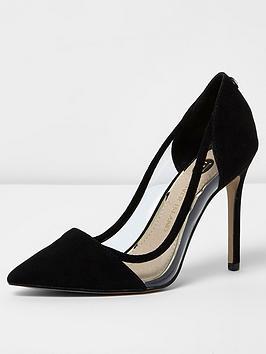 river-island-river-island-riverside-perspex-heel-sandal
