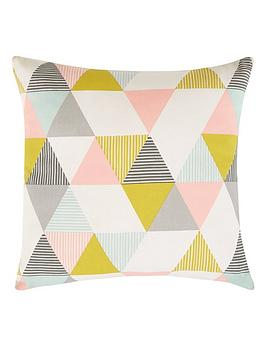 ideal-home-scandinbspgeo-cushion