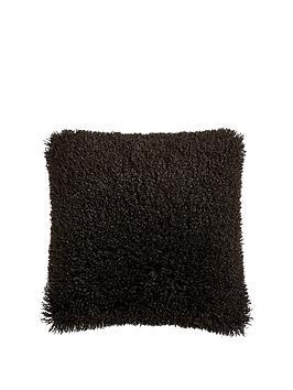 mongolian-cushion