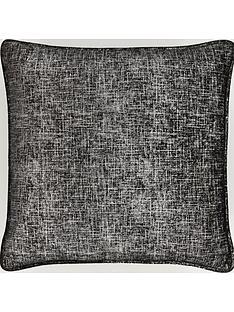 glimmer-cushion