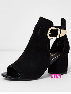 river-island-planet-2-peep-toe-shoe-boot