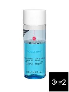 gatineau-floracil-plus-gentle-eye-make-up-removernbsp