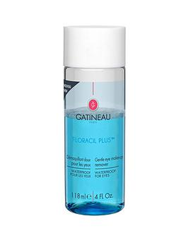 gatineau-floracil-plus-gentle-eye-make-up-removernbsp