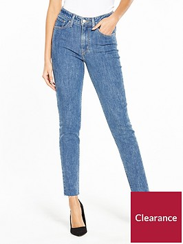 levis-721-high-rise-skinny-jean