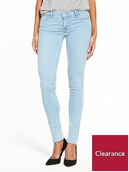 levis-levi039s-innovation-super-skinny-jean