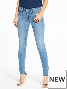 levis-711-skinny-jean